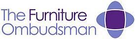 ADR ombudsman logo