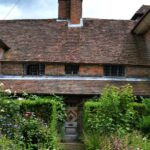 Country house in Surrey