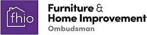 ombudsman's logo